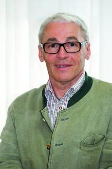 Günter Hessenberger. Gerhard Hessenberger - edd1fe46c3